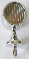 Searchlight, 5/8""