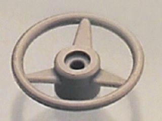 "Steering Wheels, 13/16"" Dia."