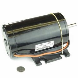 Super Heavy Duty 12V Motor