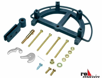 Towing Gear Set