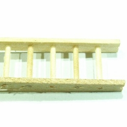 "Wooden LaddeR, 9/16"" (14mm)"