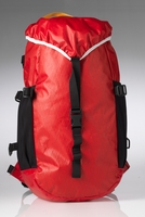 20L WorkSack