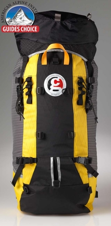 45L WorkSack