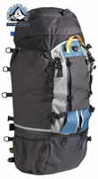 75L WorkSack