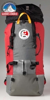 3030 Guide Service WorkSack