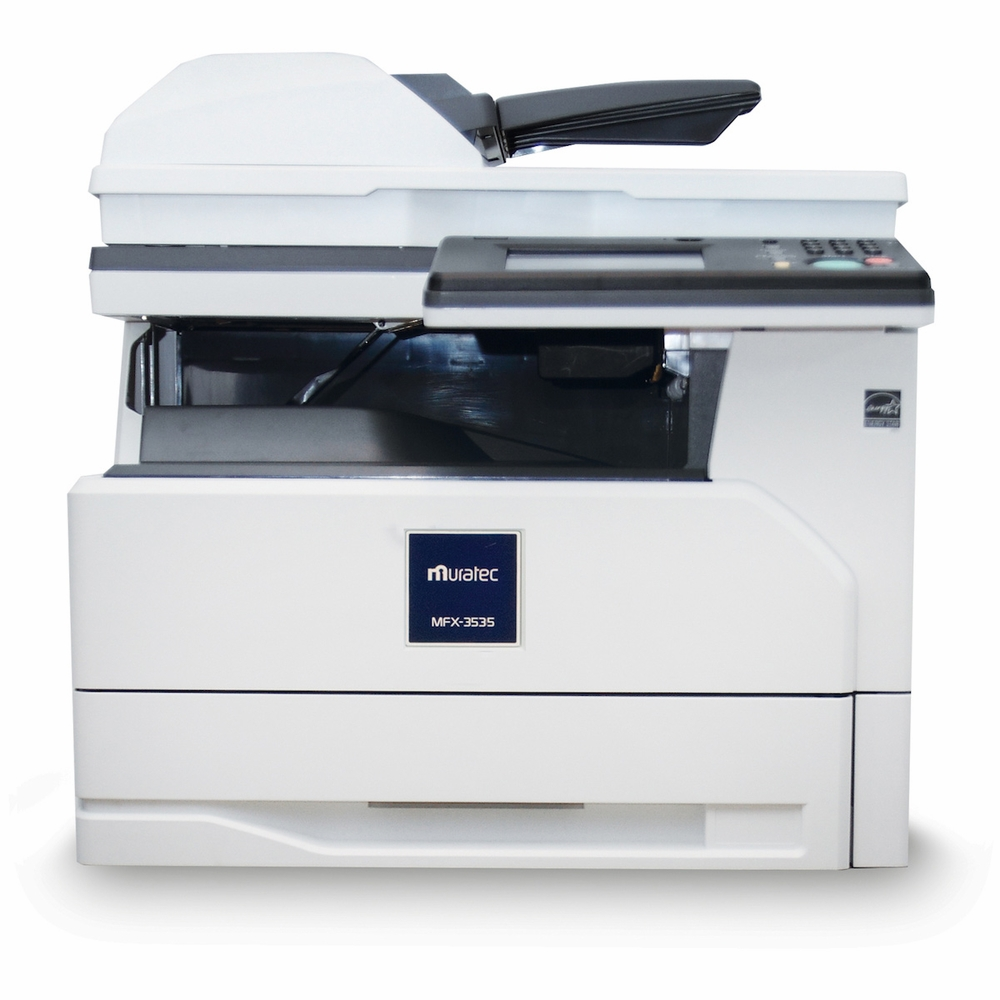 Muratec MFX-3535 Multifunction Monochrome Copier