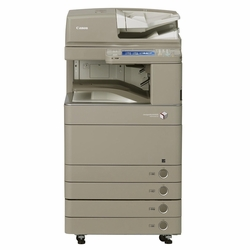 Used Canon imageRUNNER ADVANCE C5035 Copier
