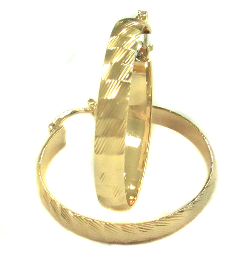 gold gold filled jewelry wholesale miami