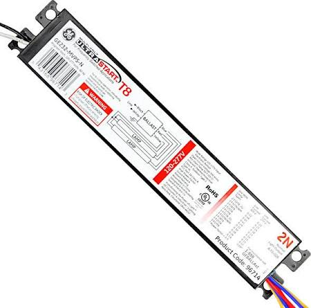 3 Phase Multi Tap Transformer Wiring Diagram also Soft Button Type Motor Direction Controller Circuit as well Osram Sylvania Ballast Wiring Diagram moreover 150 Hps Wiring Diagram also Ge259120n. on metal halide ballast wiring diagram