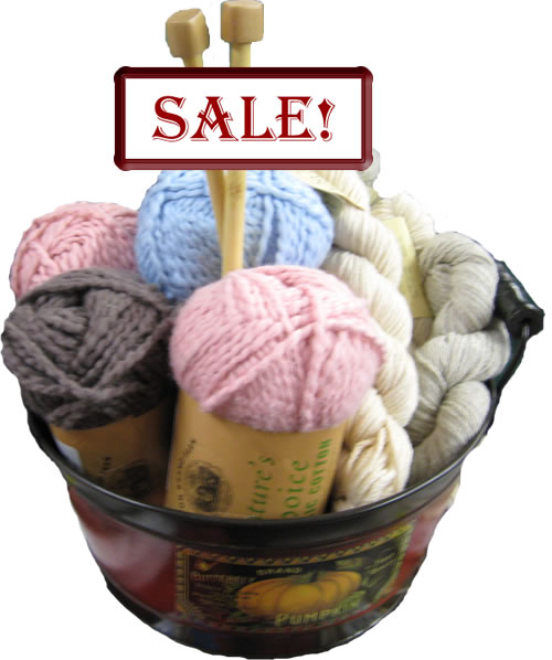 Knitting Items For Sale : Sale discount knitting supplies crochet