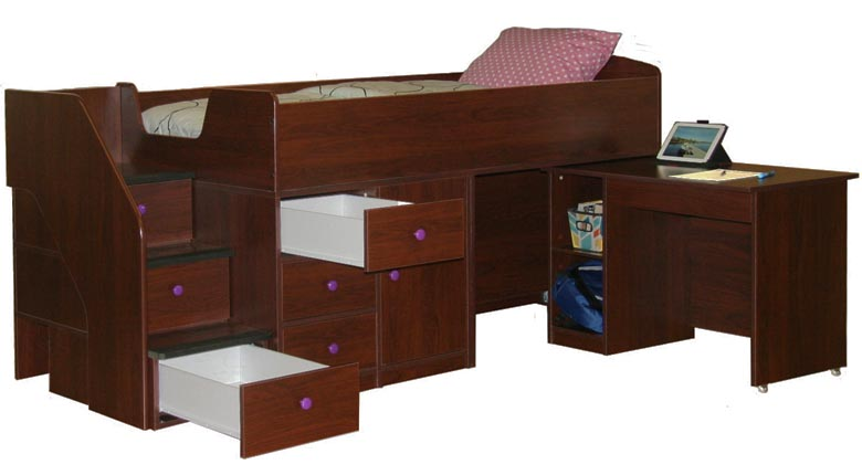 Hideaway Desk Bed Fantastic Hide Away Wilding Wallbeds