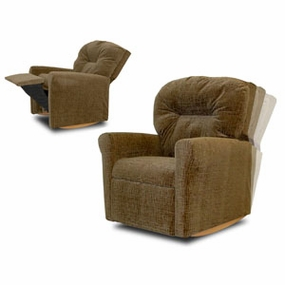 ROCKING Kids Recliner Collection