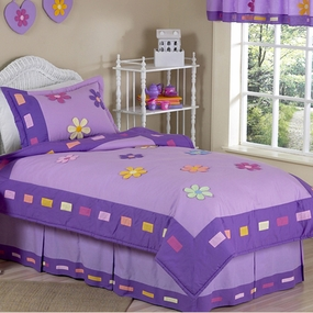 Creating a Fun Bedroom Space for Your Child