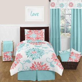 Emma Kids Bedding Collection