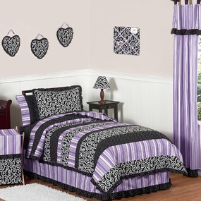 Kaylee Kids Bedding Collection