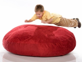 Kids Beanbag Chairs