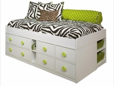 Kids Beds Options to Consider