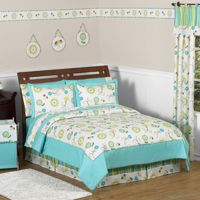 Layla Kids Bedding Collection