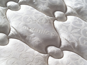 "MaxSpring 5.5"" Mattress"