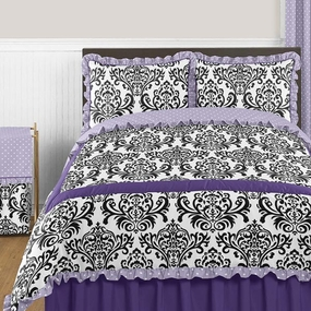 Sloane Kids Bedding Collection