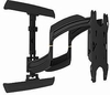 """CHIEF - TS325TU THINSTALL Dual Swing Arm Wall Mount Med 25"""" Ext Swing Arms"""