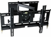 """Diamond Mounting Arm for Flat Panel Display 26"""" to 50"""" Screen Support - 165.00 lb Load Capacity"""