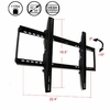 TV MOUNT SUIT FOR 32-55 LCD/PLASMA TV