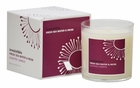 57% OFF - CANDLE OF THE MONTH