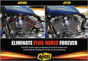 ACCEL Stealth SuperCoil