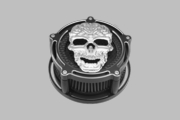Afterlife Air Cleaner