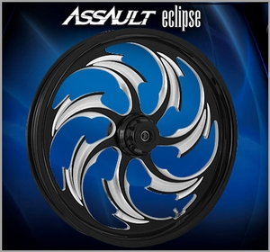 Assault Eclipse