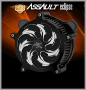 Assault Eclipse AirStrike Air Cleaner