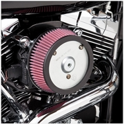 Big Sucker� Stage I Air Cleaner Kits