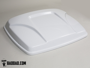 Competition Series Tour Pack Lid