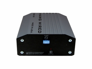 Direct Connect Series 120W