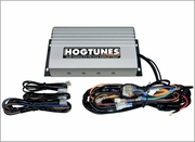 "Hogtunes NCA-70.2 ""REV"" SERIES"