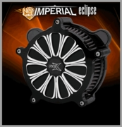 Imperial Eclipse AirStrike Air Cleaner
