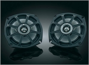 Kicker Replacement Coaxial Speakers
