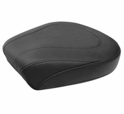 Wide Tripper Solo and Rear Seat Wide Tripper Rear Seat - Smooth
