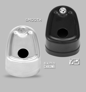 Performance Machine Smooth Ignition Switch Covers