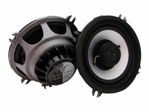 "RX Series 5.25"" Ohm Coaxial"