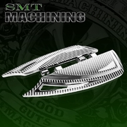 SMT Signature Revolver Floorboards
