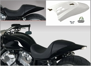 Street Fighter Rear Fender