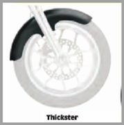 Thickster