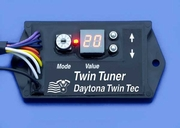 Twin Tuner Fuel Injection Controller for 2008-2009 FL Touring models with 73 pin Delphi� system