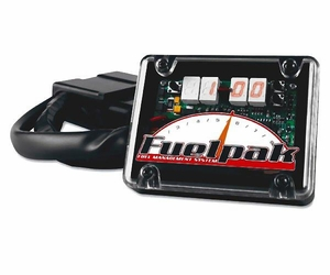 Vance & Hines Fuel Pak for XL