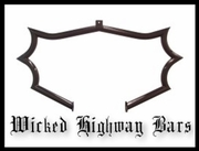 Wicked Highway Bars