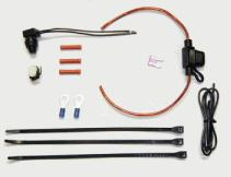 Wiring Kit for LED Horn Covers