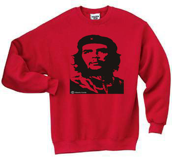 Che Sweatshirts & Hoodies
