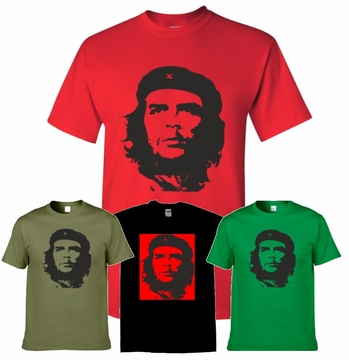 Classic Che T Shirts
